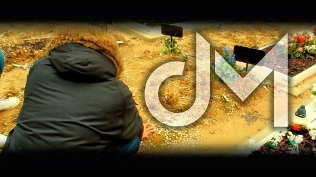 Vídeo: Cromado ft Odji, De-Exter & Alla - História Di Nhas Niggas
