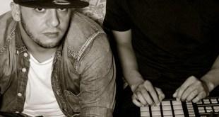 EP: Raf Tag & Camufingo - Freestyle a Mão Armada