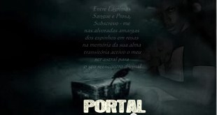 EP: Sulfúriko - Portal da Inexistência