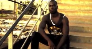 Vídeo: Alla feat.Tino O.G - N'tene fe