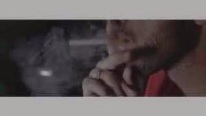 Vídeo: Don Nuno - E Kndo eu For