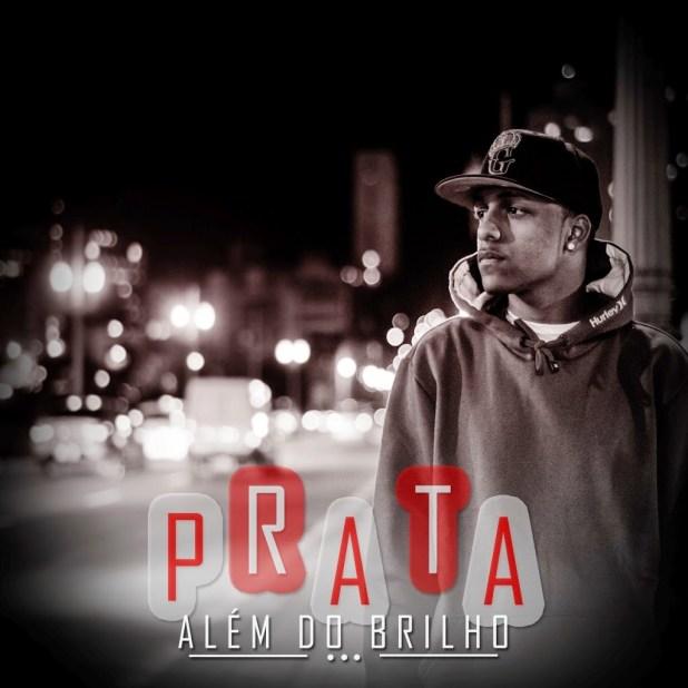 Álbum: Prata - Além do Brilho