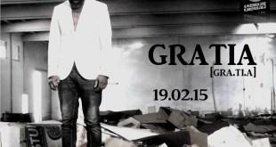 Vídeo: NBC - Gratia