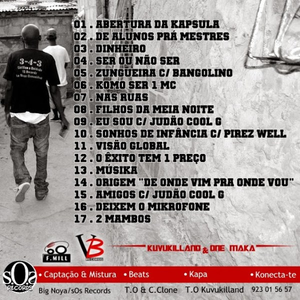 Back Cover 2
