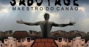 Documentário sobre Sabotage ganha sessões gratuitas em várias cidades do Brasil