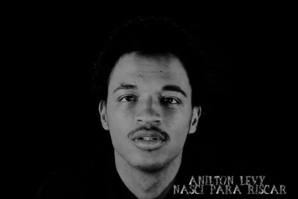 Anilton levy