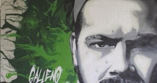 EP: Galleno - Estado Bruto