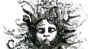 Brevemente: Transmutação, o novo disco de BNegão & Seletores de Frequência