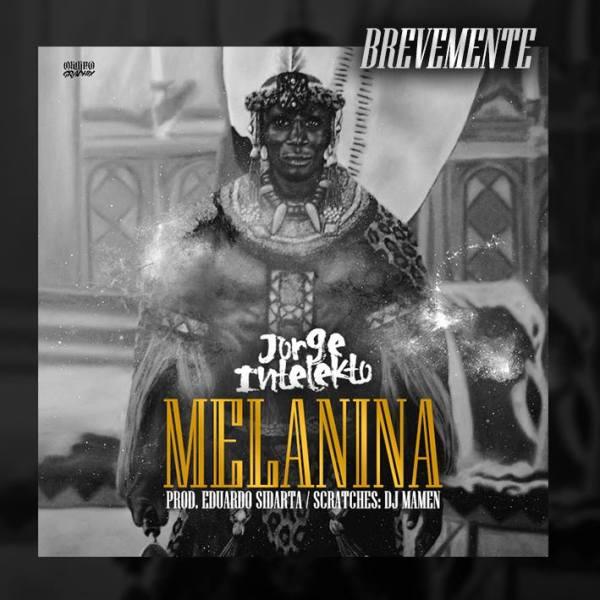 Melanina_Brevemente_n