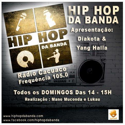 hip-hop-da-banda
