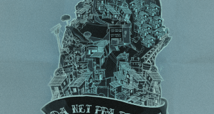 Colectânea: Noticiário Periférico - Da periferia pra net, Da net pra periferia Vol.8