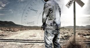 Lançamento: Rap Kuia vs H Flow – Na Hora H (Projeto) [Download Gratuito]