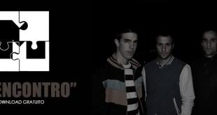 Áudio: Meta-Morphoze - Reencontro [Download]