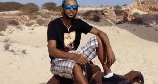 Vídeo: Long Nefyw - Bubista i Cabverd ó Não