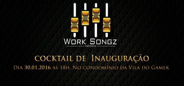 Work-Songz