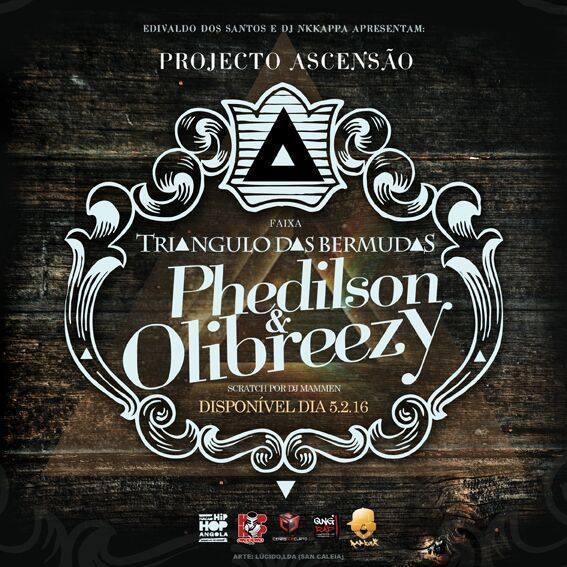 phedilson-e-olibreezy