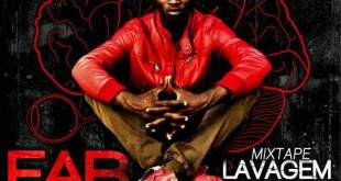 Mixtape: Fab - Lavagem Cerebral [Download]