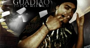 Compilação: Guardião -  Páginas Soltas [Download]
