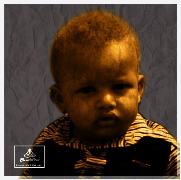 capa EP #introduSOM