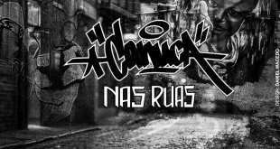 Exclusivo: Canuca - Nas Ruas [Download]