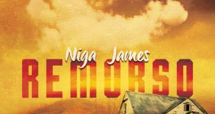 Mixtape: Niga James - Remorso [Download]