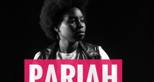 Vídeo: Miss Skills - Pariah