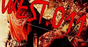 Grupo WEST.011 lança EP Intitulado Click Clack Bang