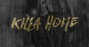 Projecto: Killa Home - Dinâmica [Download]