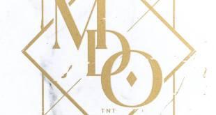 Álbum: TNT - Menino de Outro