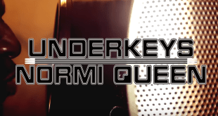 Vídeo: Under Keys e Normi Queen - Opositores da verdade