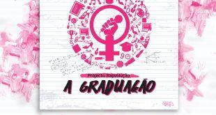 Miss Skills lançará o Projecto Rapvolução no dia 8/3