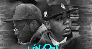 Intelektu ft. Skyzoo - Léxico Timbaktu [Download]