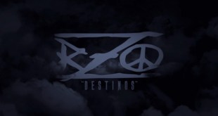 RZO - Destinos feat. Criolo e Negra Li [Download]