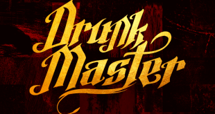 Drunk Master – Esses Rappers [Download]