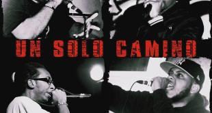 Guardião - Un Solo Camino feat Sombra, Skeck e Pedras [Download]