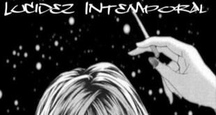 Canuca - Lucidez Intemporal [Download]