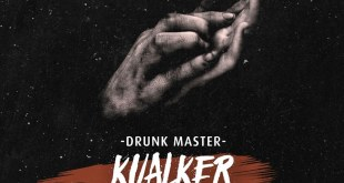 Drunk Master - Kualker Koisa [Download]