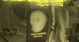 Flash Enccy - O Filho Abandonado [Download]