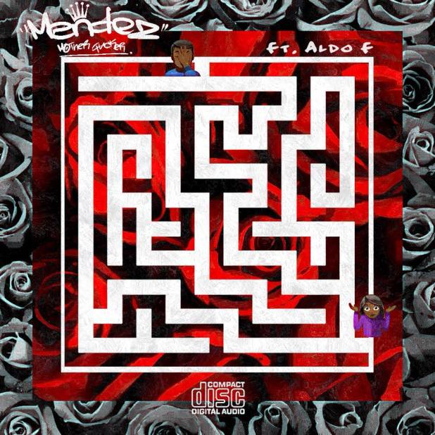 Mendez - Labirinto Feat. Aldo F [Download]