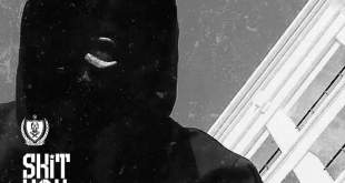 EP: Skit Van Darken - Zeitgeist [Download]