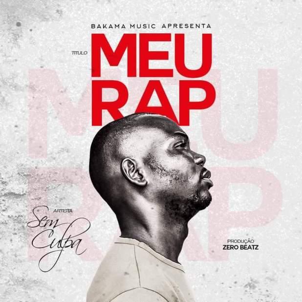 Sem Culpa - Meu Rap [Download]