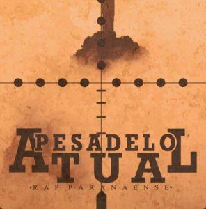 Entrevista com PESADELO ATUAL