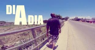 Vídeo: Rage - Dia a Dia Feat. Jhalil