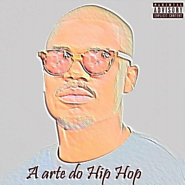 Mixtape: Wallas - A arte do Hip Hop