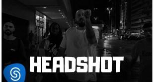 """Dj Caique lança single """"Headshot"""" com Atentado Napalm, Thiago SKP e NB"""