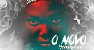 Mixtape: Acácio Mc - O novo mensageiro