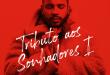 Álbum: Projota - Tributo Aos Sonhadores I