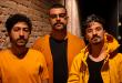 "Timeline Trio lança disco ""Oroboro"""