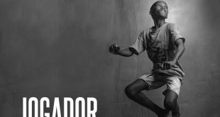 "Milton Gulli lança novo single ""Jogador"""