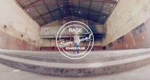Vídeo: Rage - Sem igual